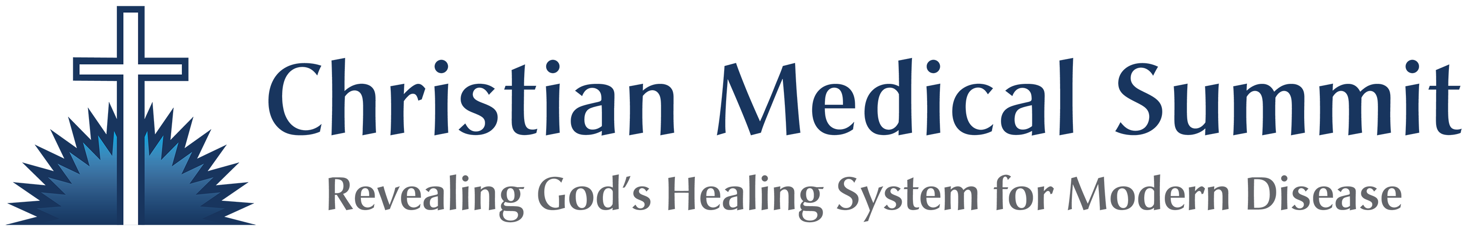 Christian Medical Summit