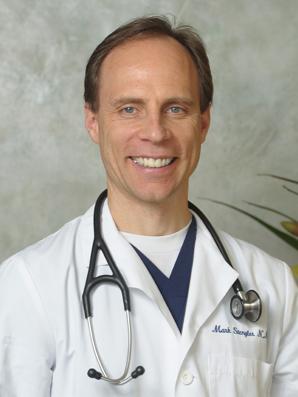 Dr. Stengler