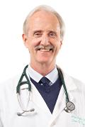 Meet Dr. Alan Inglis