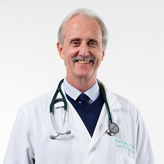 Dr. Alan Inglis, M.D. - BestHealth Nutritionals