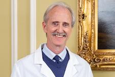 Dr. Alan Inglis