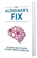 The Alzheimer's Fix