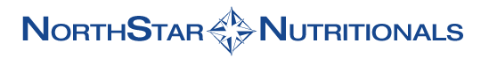 NorthStar Nutritionals Logo